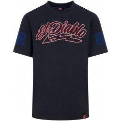 T-shirt homme officiel El...