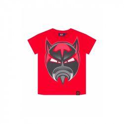"""T-shirt enfant FQ20 """"EL..."""