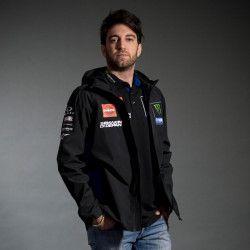 Coupe-vent MotoGP Replica...