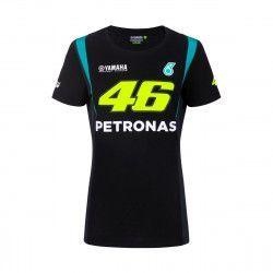 T-shirt femme Racing...