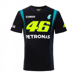 T-shirt Homme Racing...