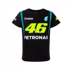 T-shirt Enfant Racing...