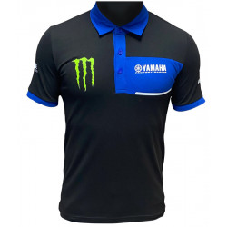 Polo Homme Monster Wigan...