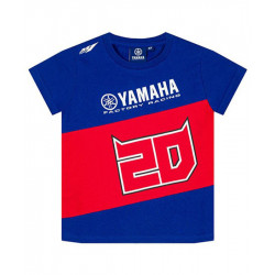 T-shirt enfant Fabio...
