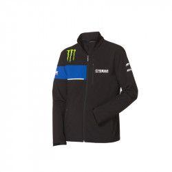 Veste softshell homme MX GP...