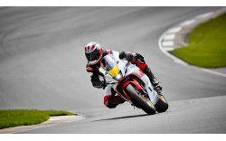 YAMAHA MOTO SPORTIVE R7 WORLD GP 60TH ANNIVERSARY 2022