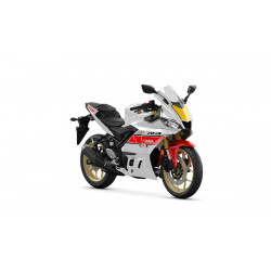 MOTO SPORTIVE R3 WORLD GP...
