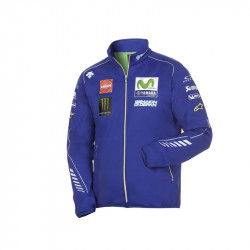 Blouson Softshell officiel...
