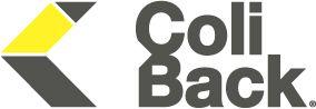 Logo Coliback - partenaire retours produits